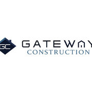 Gateway Construction Inc.さんの写真