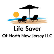 Life Saver Of North New Jersery LLC's photo