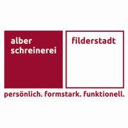 Foto von Schreinerei Alber GmbH
