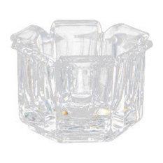 Regal Crystalline Acrylic Individual Bowl