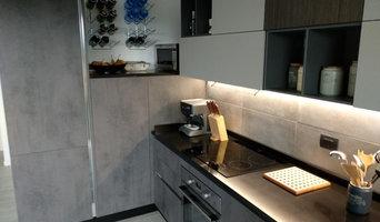 Cucina Simone