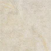 Artisan Raphael Gray Porcelain Floor and Wall Tile
