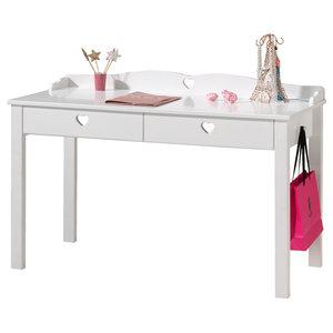 Amori Desk