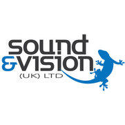 Foto de Sound & Vision (UK) LTD