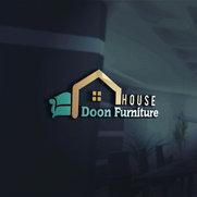 Doon Furniture House's photo