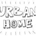 Urban Home's profile photo