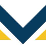 Majestic Awning's photo