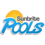 Sunbrite Pools's photo