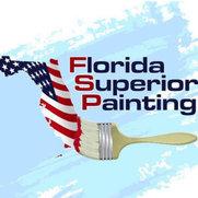 Foto de Florida Superior Painting, LLC