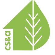 Foto de CS&A. Diseño y Construcción Bioclimática.