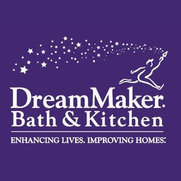 Dreammaker Bath Kitchen Of Greater Grand Rapids Comstock