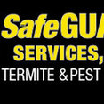 Safe Guard Termite Pest Control's profile photo
