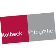 Foto von Kolbeck Fotografie