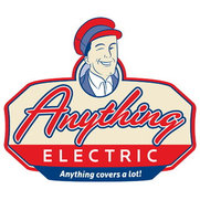 Anything Electric's photo