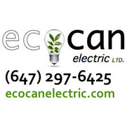 Eco-Can Electric Ltd.'s photo