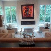 Atlanta Craftsman Interiorsさんの写真