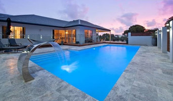 Yanchep Display Pool