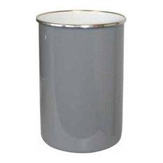 Reston Lloyd  Gray - Utensil Jar