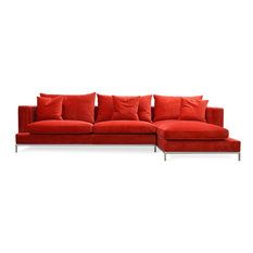 sofas couches with removable cushions houzz