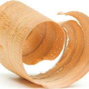 Wood Window Alliance's photo