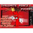 Dynamite Fence's profile photo