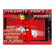 Dynamite Fence's photo