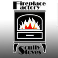 The Fireplace Factory Scully Stoves's profile photo