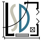 Living Space Designs's photo