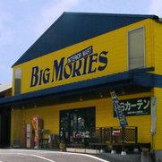 有限会社 ビッグモリーズさんの写真