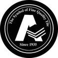Arley Wholesale, Inc.'s profile photo