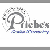 Priebe's Creative Woodworking's photo