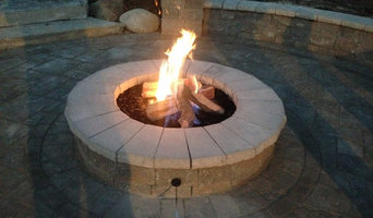 Best Fireplace Manufacturers and Showrooms in Elmhurst, IL | Houzz