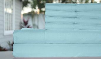 Bedclothes Bedding