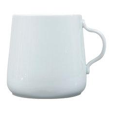 Tata Tea Cup, Large