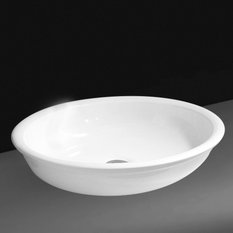 Victoria U0026 Albert   Victoria U0026 Albert   Radford Basin   Bathroom Basins