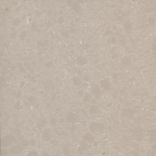Crema Beige LG Viatera Quartz Colors   Kitchen Countertops