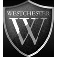 Westchester Custom Homes's profile photo