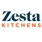 Zesta Kitchens's photo