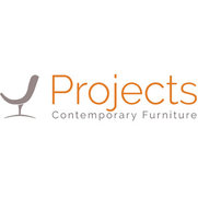 Projects Contemporary Furniture's photo