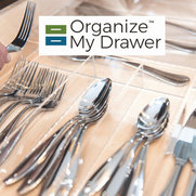 Foto de Organize My Drawer