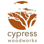 Cypress Woodworks LLC's photo