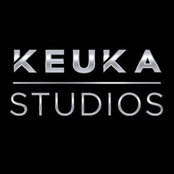 Keuka Studios, Inc's photo