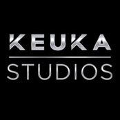 Keuka Studios, Incさんの写真