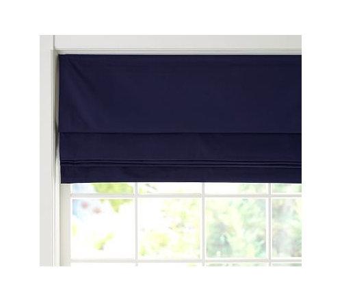 how do cordless shades work. Black Bedroom Furniture Sets. Home Design Ideas