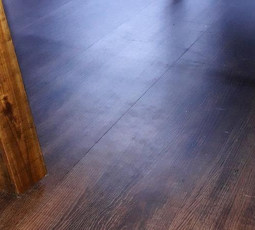 Shaw Coretec Plus Vinyl Plank Floor, Shaw Laminate Flooring Problems