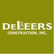 DeLeers Construction, Inc.'s photo