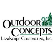 Outdoor Concepts Landscape Contracting Inc's photo