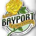 Bayport Flower Houses's profile photo