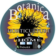 Botanica Horticulture & Home's photo