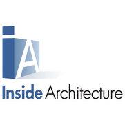 Inside Architecture LLC's photo